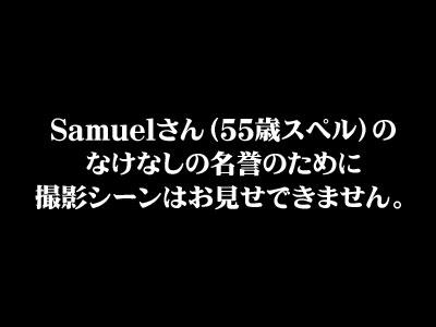 20110910_04